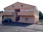 Renting Apartment 2 rooms 45m² Frouzins (31270) - Photo 2