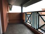Renting Apartment 2 rooms 49m² Muret (31600) - Photo 5