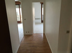 Renting Apartment 2 rooms 45m² Tournefeuille (31170) - Photo 5