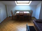 Location Appartement 1 pièce 15m² Muret (31600) - Photo 2