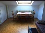 Renting Apartment 1 room 14m² Muret (31600) - Photo 2