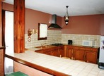 Sale House 7 rooms 150m² Pins-Justaret (31860) - Photo 5