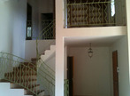 Renting House 5 rooms 125m² Roques (31120) - Photo 4