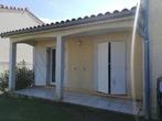 Vente Maison 5 pièces 129m² Eaunes (31600) - Photo 5
