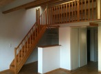 Renting Apartment 3 rooms 58m² Toulouse (31500) - Photo 2