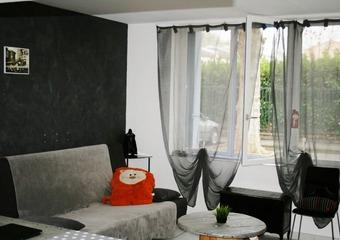 Location Appartement 3 pièces 53m² Portet-sur-Garonne (31120) - photo 2