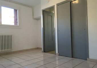 Renting Apartment 2 rooms 33m² Muret (31600) - Photo 1