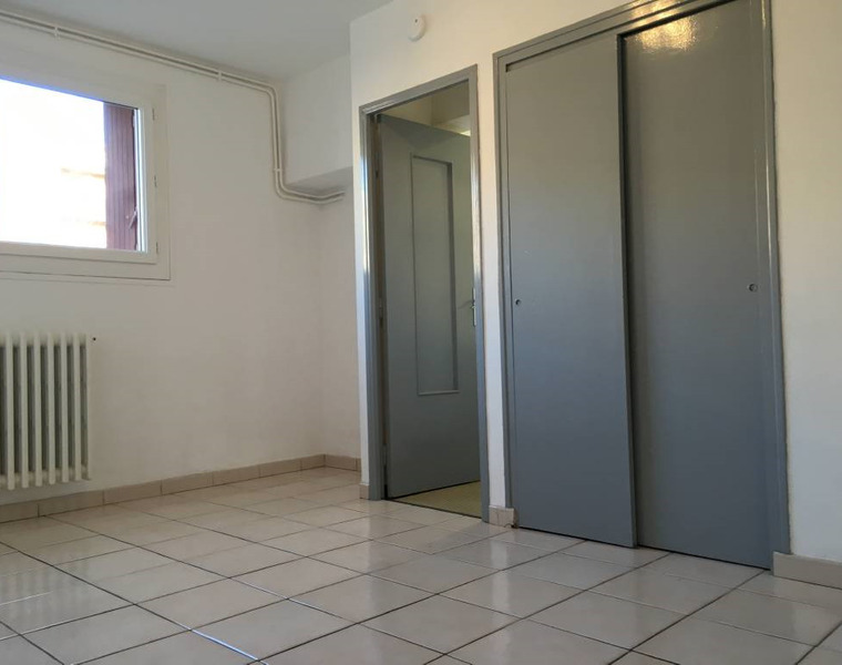 Renting Apartment 2 rooms 33m² Muret (31600) - photo