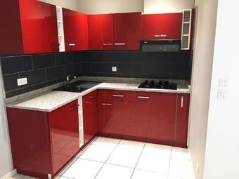 Renting Apartment 3 rooms 85m² Portet-sur-Garonne (31120) - photo 2
