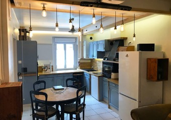 Renting House 3 rooms 75m² Portet-sur-Garonne (31120) - Photo 1