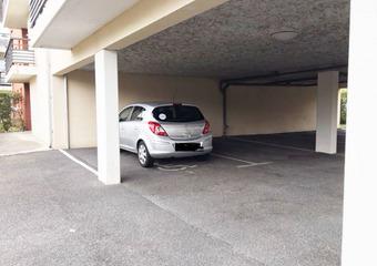 Vente Garage 1 pièce Portet-sur-Garonne - photo 2