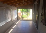 Renting House 4 rooms 100m² Labarthe-sur-Lèze (31860) - Photo 6