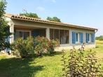 Sale House 5 rooms 107m² Eaunes (31600) - Photo 1