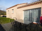 Sale House 5 rooms 129m² Eaunes (31600) - Photo 2