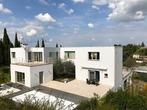 Sale House 7 rooms 400m² Lacroix-Falgarde (31120) - Photo 2