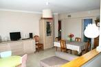 Sale Apartment 4 rooms 108m² Portet-sur-Garonne (31120) - Photo 4