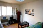 Vente Appartement 1 pièce 27m² Muret (31600) - Photo 2