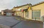 Location Fonds de commerce 1 pièce 60m² Eaunes (31600) - Photo 1