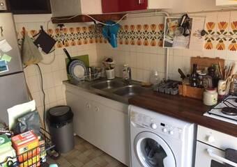 Location Appartement 2 pièces 44m² Toulouse (31000) - photo 2