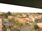 Renting Apartment 2 rooms 49m² Muret (31600) - Photo 1