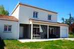 Vente Maison 5 pièces 130m² Le Fauga (31410) - Photo 1