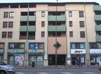 Location Appartement 1 pièce 34m² Toulouse (31400) - Photo 3