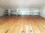 Renting House 5 rooms 128m² Saubens (31600) - Photo 4