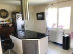 Sale House 7 rooms 170m² Muret (31600) - Photo 5