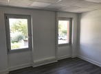 Renting Office 1 room 15m² Labarthe-sur-Lèze (31860) - Photo 1