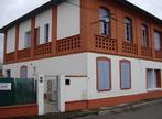 Renting Apartment 2 rooms 45m² Portet-sur-Garonne (31120) - Photo 1