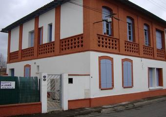Location Appartement 2 pièces 45m² Portet-sur-Garonne (31120) - Photo 1