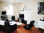 Renting Apartment 2 rooms 45m² Muret (31600) - Photo 1
