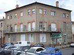 Renting Apartment 1 room 23m² Muret (31600) - Photo 1