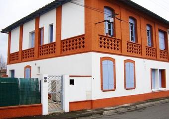 Location Appartement 1 pièce 22m² Portet-sur-Garonne (31120) - Photo 1