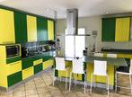 Sale House 6 rooms 200m² Portet-sur-Garonne (31120) - Photo 5