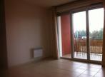 Location Appartement 3 pièces 64m² Noé (31410) - Photo 1