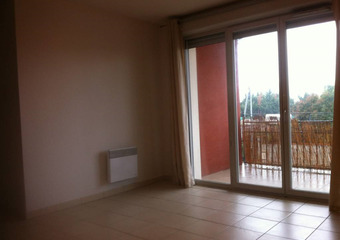 Location Appartement 3 pièces 64m² Noé (31410) - Photo 1