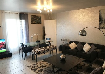 Sale House 5 rooms 126m² Roquettes (31120) - Photo 1