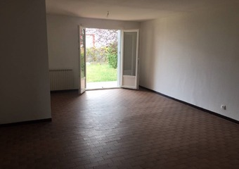 Renting House 4 rooms 90m² Cugnaux (31270) - Photo 1