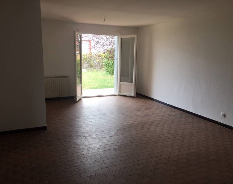 Renting House 4 rooms 90m² Cugnaux (31270) - photo