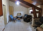 Sale House 7 rooms 150m² Pins-Justaret (31860) - Photo 10