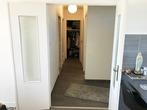 Vente Appartement 4 pièces 64m² Portet-sur-Garonne (31120) - Photo 5