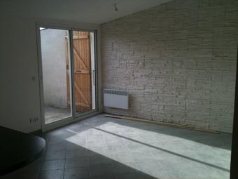Location Maison 3 pièces 57m² Toulouse (31200) - photo 2