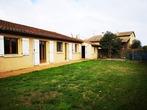 Sale House 4 rooms 97m² Muret (31600) - Photo 5