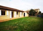 Vente Maison 4 pièces 97m² Muret (31600) - Photo 5