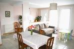 Sale Apartment 4 rooms 108m² Portet-sur-Garonne (31120) - Photo 3