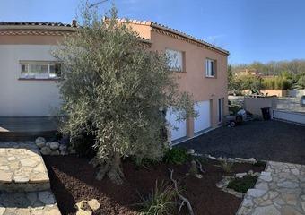 Vente Maison 5 pièces 129m² Eaunes (31600) - Photo 1