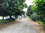 Vente Maison 5 pièces 131m² Merville (31330) - Photo 2