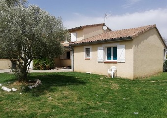 Sale House 5 rooms 129m² Eaunes (31600) - Photo 1