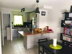 Sale House 3 rooms 64m² Labarthe-sur-Lèze (31860) - Photo 1